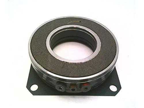 Warner Electric 5300-631-014 5300631014, Clutch Brake, 90V OM, Off Set