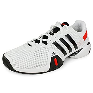 youo.php?p_id=2015 adidas
