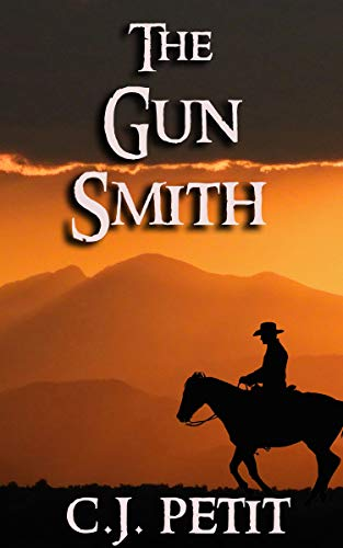 The Gun Smith ()