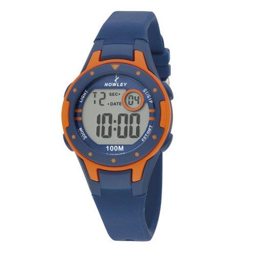Reloj Nowley 8-6243-0-3