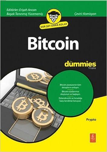 hitbtc bitcoin tempo di deposito rimborso bitcoin