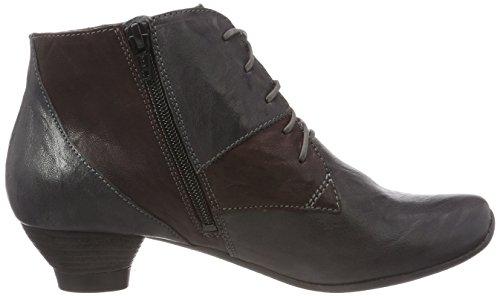 39 SZ Desert Aida 383253 Kombi 09 Think EU Femme Boots 6H1T7xB