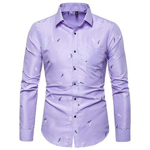 iHPH7 T Shirt Man Polo Shirt,Man City Shirt,Man Hoodie, Man Shirt,Man Hoodie Jacket,Man Long Sleeve Shirt,Man Muscle Shirt,Man Shirt,Man Tank Top,Man Undershirt (XL,1- Purple)]()