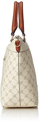 Joop!  Cortina Thoosa Handbag Lhz, sac à main femme 14x27x41 cm (B x H x T)