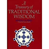 A Treasury of Traditional Wisdom, Whitall N. Perry, 0062506714