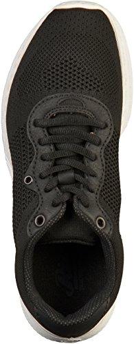 Womens Sneakers Rieker Rieker N5006 N5006 N5006 Sneakers Black Black Womens Rieker Womens Sneakers AAqZwBO0