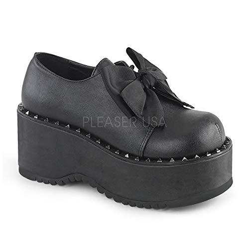 (Demonia Women's Dolly-05 Shoe)