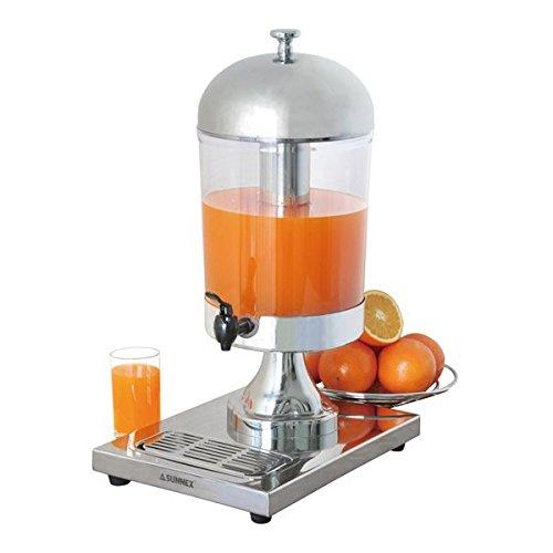 Juice Dispenser Sunnex