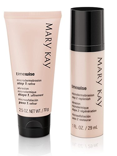 Mary Kay TimeWise Microdermabrasion Set product image