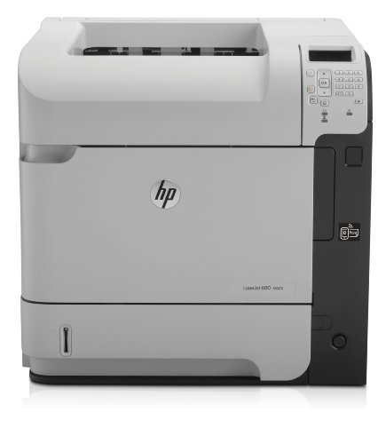 HP-Laserjet-Ent-600-M602DN-Printer
