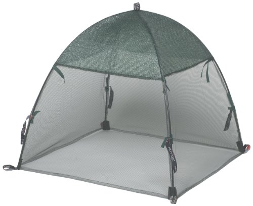 NuVue Products 24003 Bug'n Shade Cover, Multiple Sizes Available