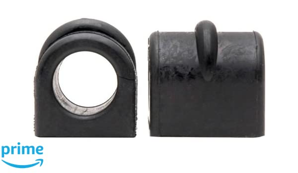 ACDelco 45G0516 Professional Front Suspension Stabilizer Bushing