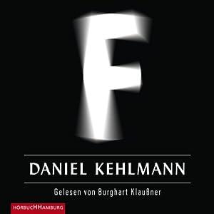F Hörbuch