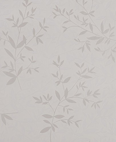 Graham & Brown 32-371 Superfresco Easy Bijou Wallpaper, - Bijou Wallpaper