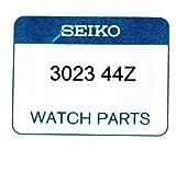 Seiko Kinetic Capacitor 3023-44Z