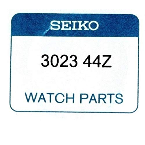 Seiko Kinetic Capacitor 3023-44Z
