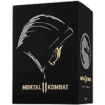 Mortal Kombat 11 - Ed. Kollectors - PlayStation 4