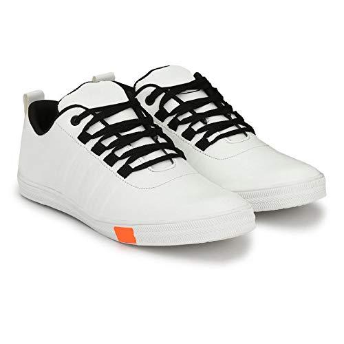 Buy Men's & Boys' Sneaker at Amazon.in