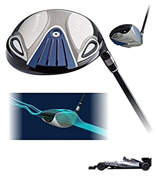 Williams F1 Golf WILLIAMS F1 RACING GOLF MR PLAYERS 10.5 ...