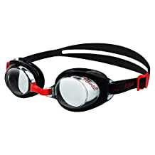 BARRACUDA Goggle #71295 (KONA81) - DESIGNED FOR TRIATHLON