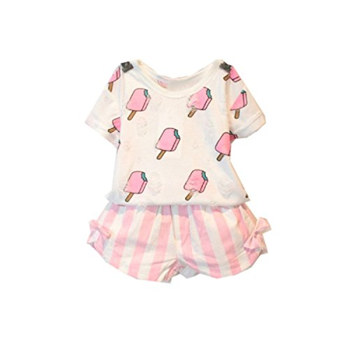 suppion-baby-girls-ice-cream-pop-short-sleeve-t-shirt-pants-outfits