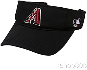8b4a269778bdec OC Sports Cleveland Indians MLB Home Two Tone C Logo Hat Cap Adult Men's  Adjustable. $11.35. 5.0 out of 5 stars2. Add to Cart. MLB Official Replica  Baseball ...