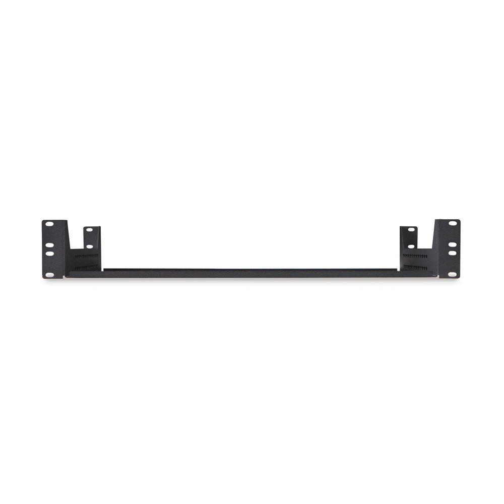 2U 4-Point Adjustable Shelf
