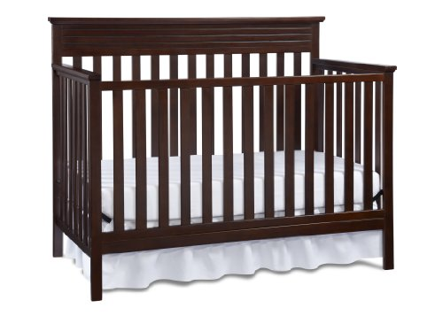 fisher price crib set - 4