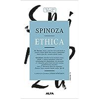 Ethica: Alfa Klasik