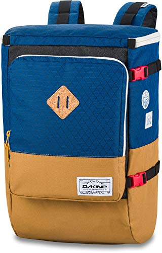 Dakine Mens Park Backpack, Scout
