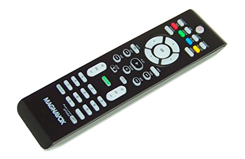 oem remote control 22me601b