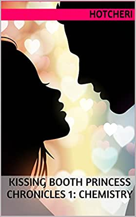 the kissing booth book pdf