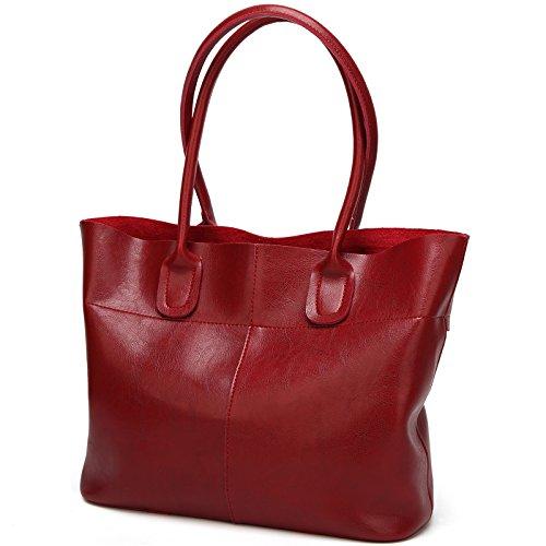 Branded Messenger Bags Sale - 6
