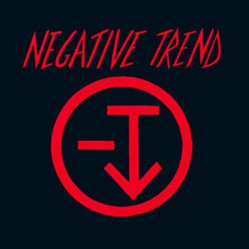 Negative Trend - Trend Punk