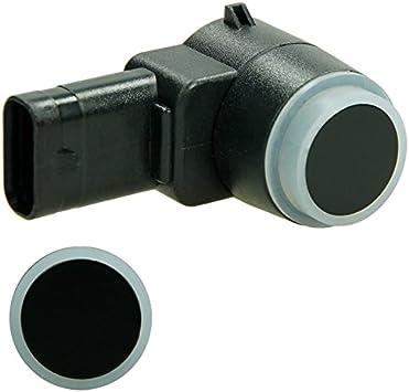 PDC Sensor Einparkhilfe Ultraschall Parksensor für MERCEDES A B-KLASSE W169 W245