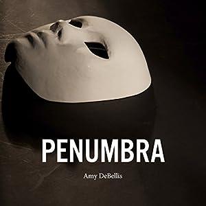 Penumbra Hörbuch