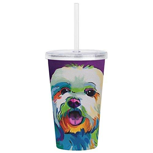 Pop Art Dogs - 5