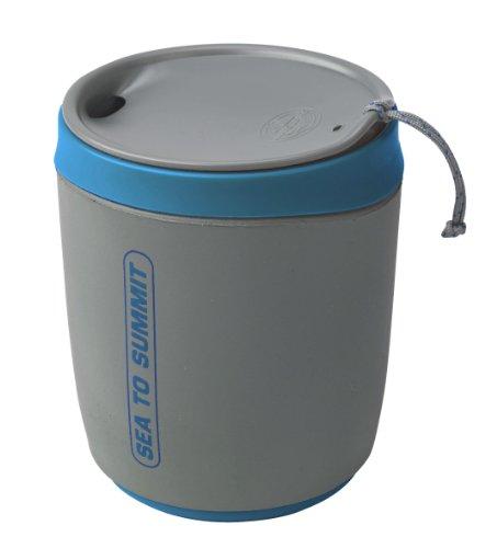 insul mug - 1