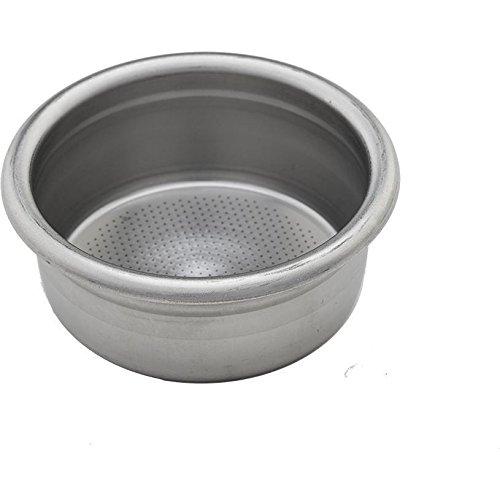 La Marzocco 21g Portafilter Basket Advanced Precision Espresso F.3.026 Set of (La Marzocco Portafilter)