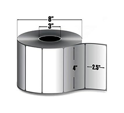 Datamax ONeil 420922 etiqueta de impresora - Etiquetas de ...