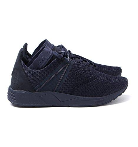 ARKK Copenhagen Eaglezero Herren Sneaker Blau Blau