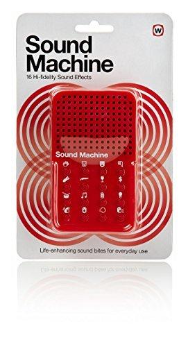 sound-machine-16-hi-fidelity-sound-effects-color-sound-machine-model-w5769