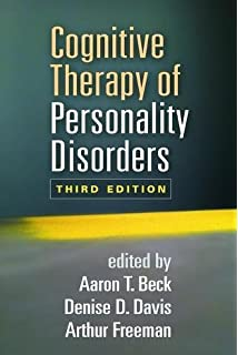 Cognitive therapy for challenging problems what to do when the cognitive therapy of personality disorders third edition fandeluxe Image collections