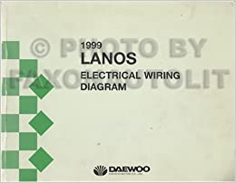 2001 Daewoo Lanos Fuse Box Diagram   Circuit Wiring And Diagram Hub as well  further  as well SOLVED  2000 Daewoo Nubira camshaft position sensor   Fixya furthermore 1999 Daewoo Lanos Wiring Diagram Manual Original  Daewoo  Amazon besides 1999 Daewoo Lanos Wiring Diagram   Wiring diagram furthermore Daewoo Lanos 1998 Wiring Diagram   Somurich also Daewoo Nubira Engine Diagram   Radio Wiring Diagram • moreover  further Fine Daewoo Lanos Wiring Diagram Illustration   Electrical and furthermore Daewoo Wiring Diagrams   DIY Wiring Diagrams • in addition  further  moreover Wiring Diagram Pdf – The Wiring Diagram – readingrat also  also . on 1999 daewoo nubira wiring diagram