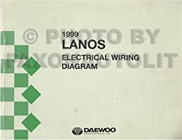 1999 daewoo lanos wiring diagram circuit diagram symbols u2022 rh blogospheree com