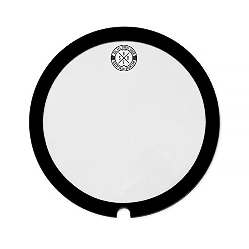 Big Fat Snare Drum Snare Drum Head (BFSD13) by Big Fat Snare Drum