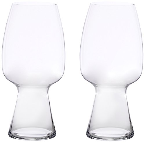 Spiegelau-Beer-Classics-Stout-Glass-Set-of-2