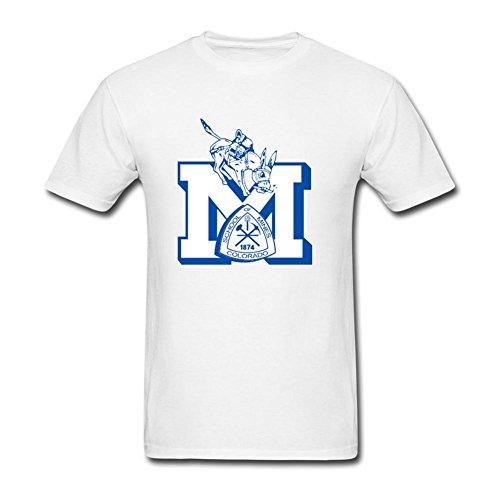 mazobird-men-summer-cotton-tees-colorado-school-of-mines-golden-t-shirt-small-white