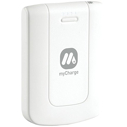 mycharge-229182-sojourn-power-bank-rfam-0194-battery