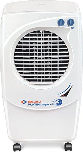 bajaj-torque-px97-36-litre-room-cooler-white
